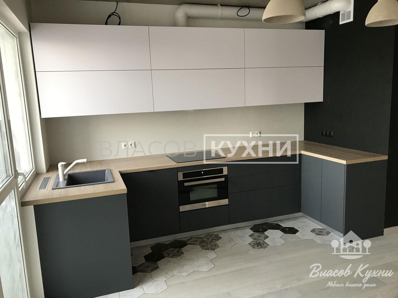 Алексей Архитектор