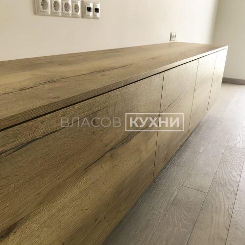 Мебель «Модерн»