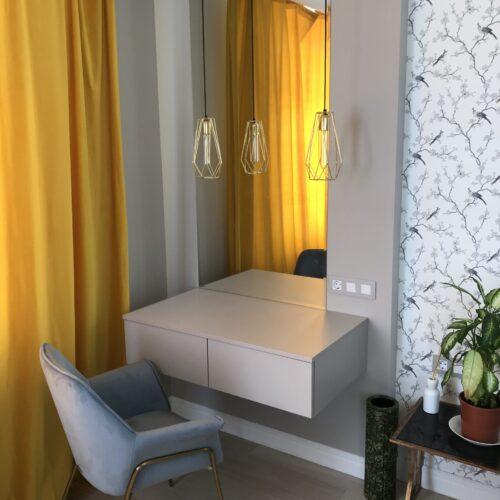 Мебель «Грация»