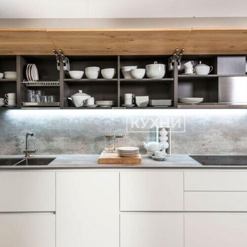 Кухня «Эко-41»