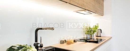 Кухня «Эко-45»