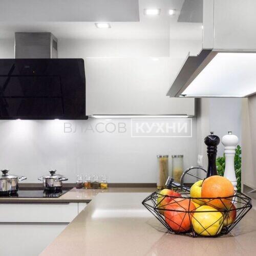 Кухня «Эко-48»