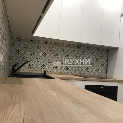 Кухня «Олимп»